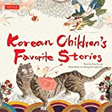 img - for Korean Children's Favorite Stories book / textbook / text book
