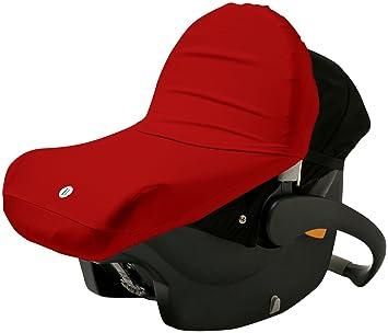 Imagine Baby Car Seat Canopy Shade
