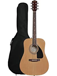 Amazoncom Martin Steel String Backpacker Travel Guitar