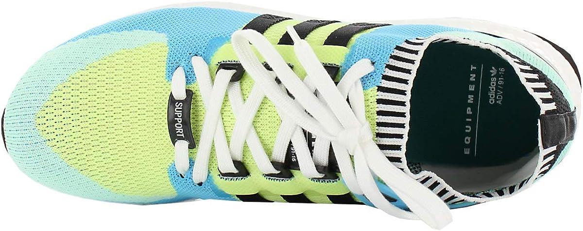 adidas EQT Support Ultra P, Scarpe da Ginnastica Uomo Multicolore