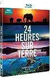 24 Heures sur la Terre [Blu-ray]