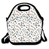 IEIDJFF Penis Tote Bag Gorgeous For Kid - Best Reviews Guide