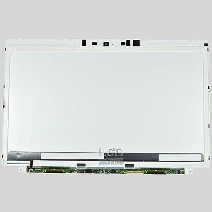 HP 692891-001 33,78 cm HD pantalla para ordenador portátil