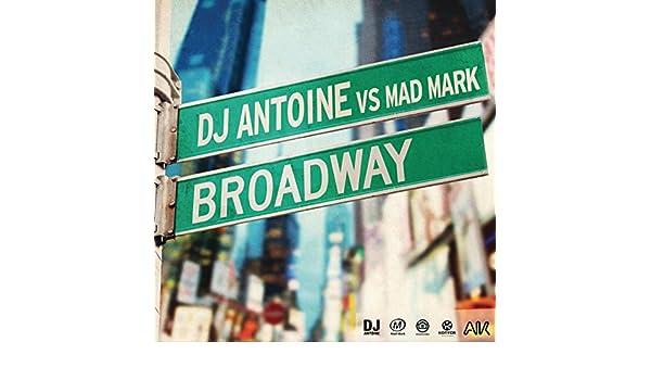 APOLOGIZE DJ BAIXAR ANTOINE