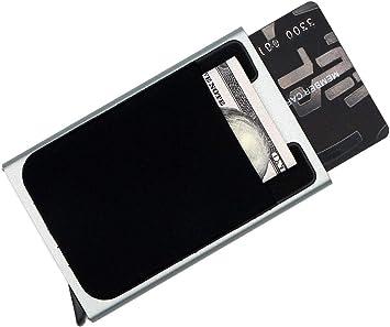 Amazon.com: Bohong - Soporte para tarjetas de crédito ...