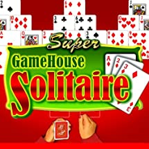 gamehouse collection download full version