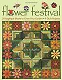 Flower Festival, Kim Schaefer, 1571205292