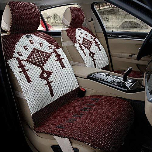 大流行中! チャイルドシートカバーチャイルドシートクッション ハンドメイド一般車用クッションセット麻麻デラックス版(6セット)一般車用クッションカバーFour #31 Seasonsユニバーサル3色オプション カーシートマットカーシートプロテクター B07PHRKKRD (色 : (色 #30) B07PHRKKRD #31 #31, ヤワタハマシ:2c689d0a --- arianechie.dominiotemporario.com