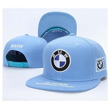 LEKANI Gorra de béisbol para BMW/BMW. La Tienda Ofrece una ...