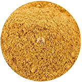 Ceylon Cinnamon or True Cinnamon (Ground) - 200gm