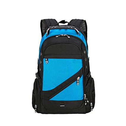 Amazon.com: Mochila para excursionismo al aire libre ...