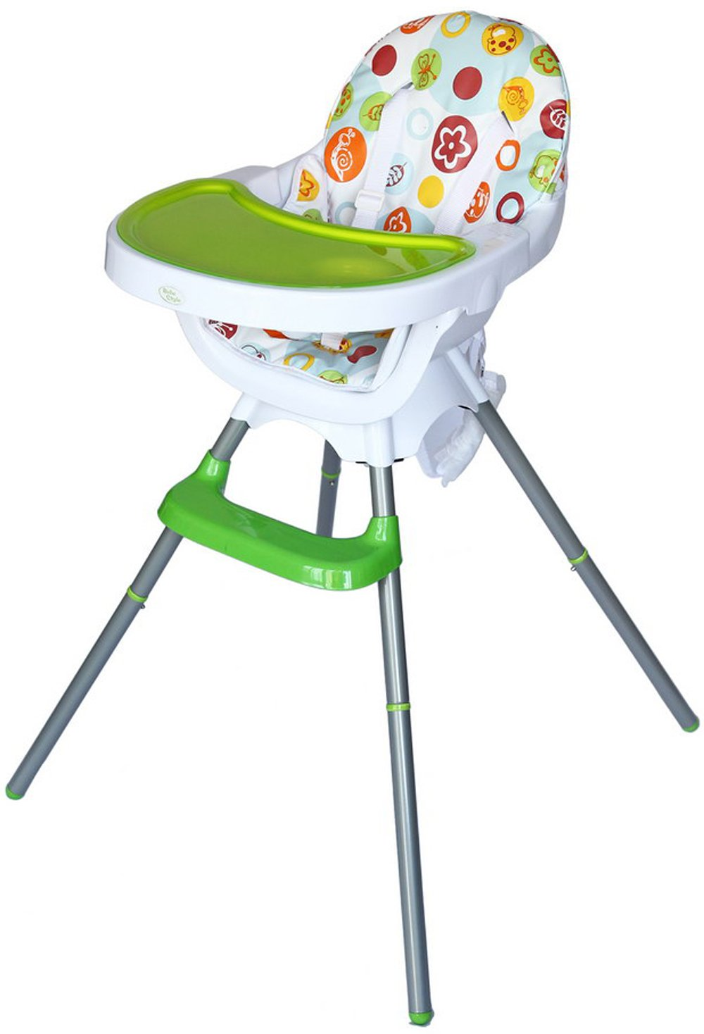 Remarkable Best Baby High Chair Reviews Top Rated Baby High Chairs Creativecarmelina Interior Chair Design Creativecarmelinacom