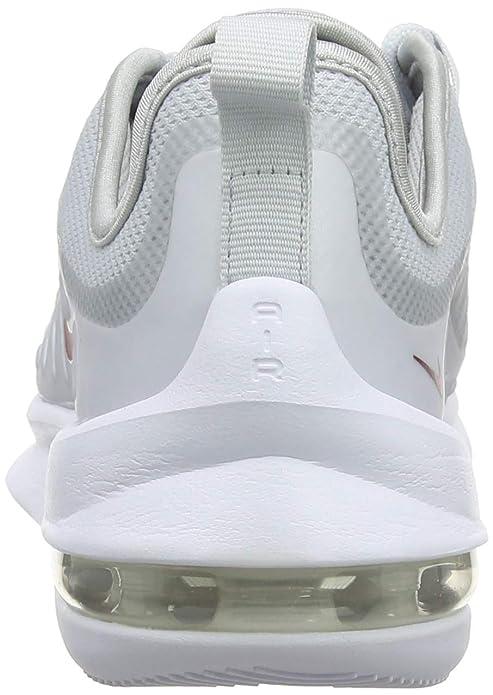 4b7c9d55b1 Nike Damen Air Max Axis Laufschuhe: Amazon.de: Schuhe & Handtaschen