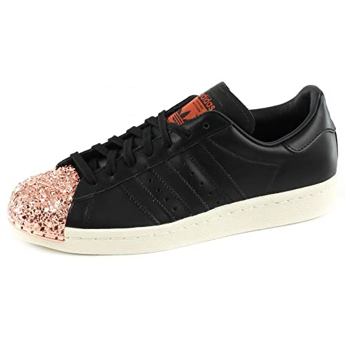 adidas originals superstar 80s metal