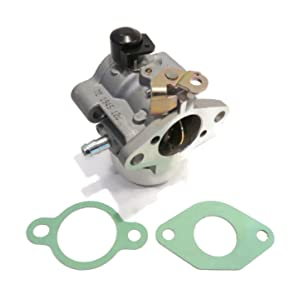 The ROP Shop Carburetor CARB fits Kohler CH11 CH13 CH14 CH15 11hp 13hp 14hp 15hp Mower Motors