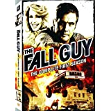 The Fall Guy: The Complete Season 1 by 20th Century Fox