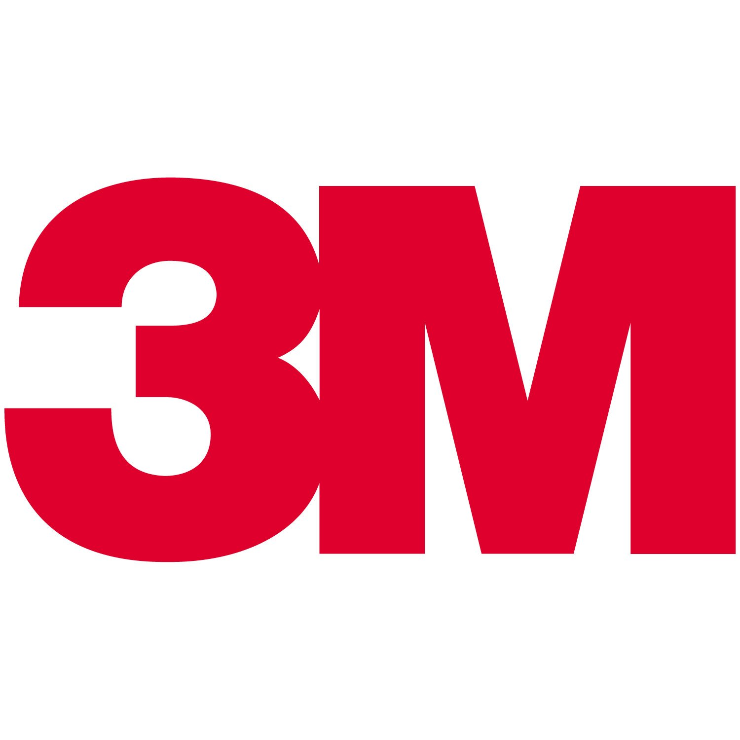 3M Safety 142-5P71 Particulate Filter 5P71/07194(AAD), P95 Respiratory Protection (Box of 10) by 3M Safety (Image #2)