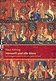 Vernunft und Alle Sinne, Röhring Klaus, 3865202764