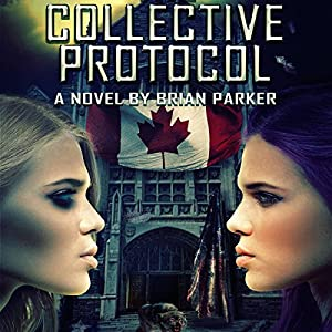 The Collective Protocol Audiobook
