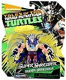 ninja turtle stockman fly - Turtles Teenage Mutant Ninja Tales of the TMNT Super Shredder Action Figure
