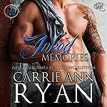 Inked Memories: Montgomery Ink, Book 8 | Carrie Ann Ryan