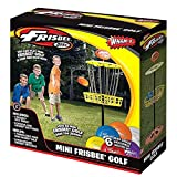 Frisbee 830014-04C 51091 Mini Golf Toy