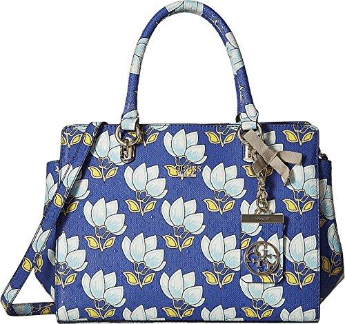 guess-womens-malena-satchel