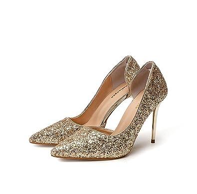b90b7ff75297d パンプス ハイヒール ヒール ピンヒール 10cmヒール キャバ 結婚式 パーティー レディース 靴 痛くない 歩きやすい