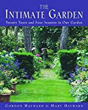 The Intimate Garden: Twenty Years and Four