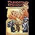 Dungeons & Dragons: Forgotten Realms Classics Vol. 3