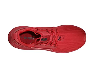 wholesale dealer e8561 d42a1 Puma Ignite Limitless SR: Amazon.co.uk: Shoes & Bags
