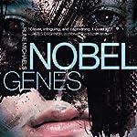 Nobel Genes | Rune Michaels