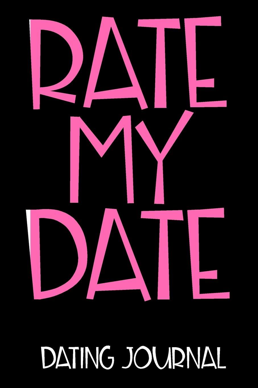 Pink speed dating