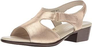 product image for SAS Women's Suntimer - Wide Sandal