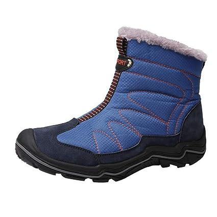 8eb6a503ca1b0 Amazon.com  Hy Men s Hiking Shoes