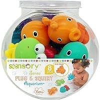 INFANTINO-Senso arroseurs set de bain