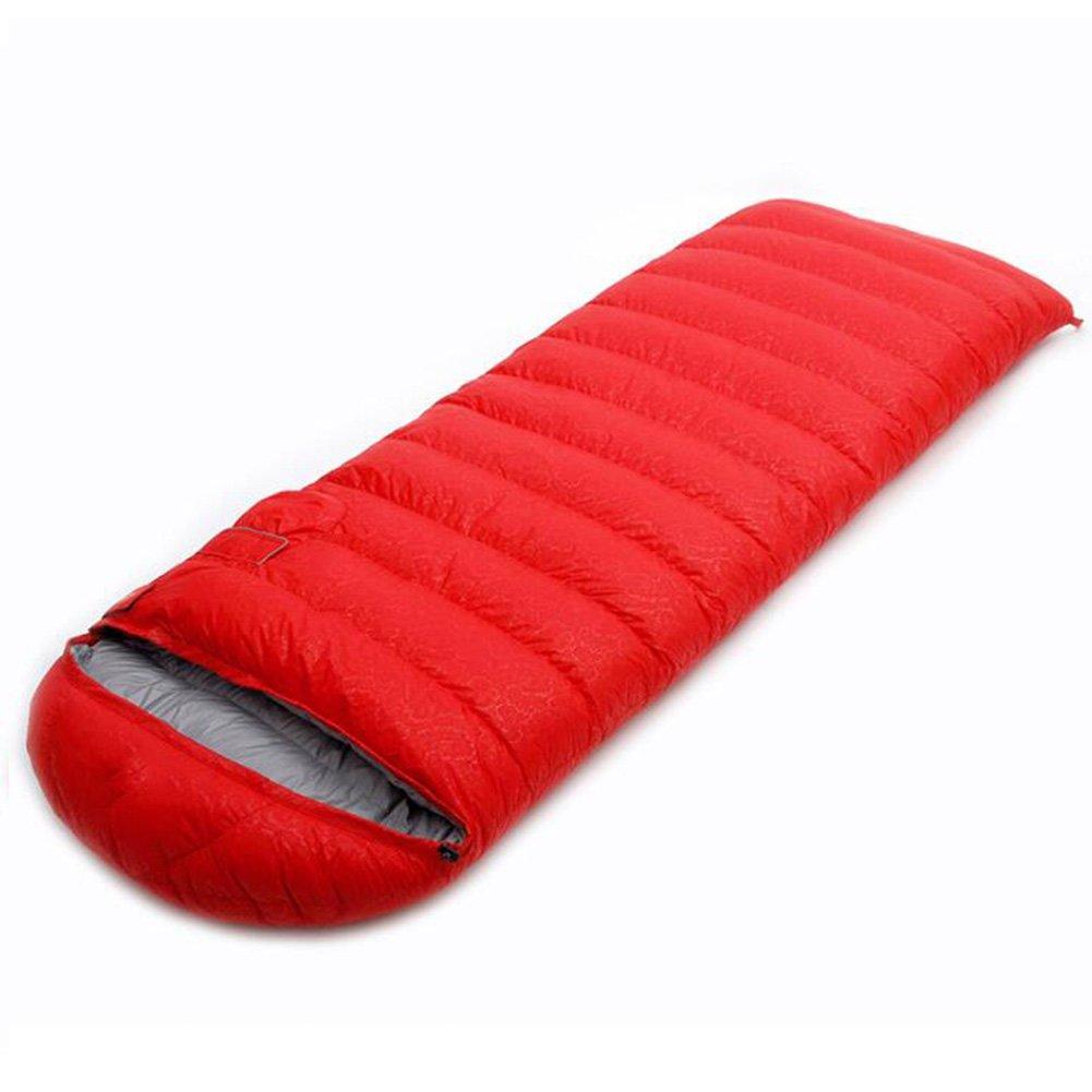 3, acampar en la naturaleza, preste atención al uso del fuego para garantizar la felicidad y la seguridad de la recreación al aire libre. Paquete incluido: * 1 x Saco de dormir para acampar * 1 x bolsa de transporte B07CSNPH6S 2000g|B B 2000g