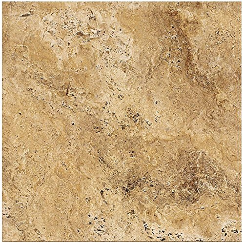 Travisano Navona 6 in. x 6 in. Porcelain Floor and Wall Tile (10.12 sq. ft. / case) -  American Marazzi, ULNH