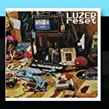 Reset by LUZER