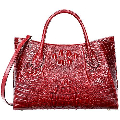 Hermes Leather Handbags - 9