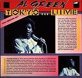 Tokyo Live [Vinyl]