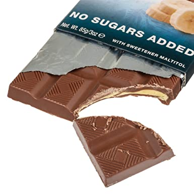 Low Carb Chocolate pizarras
