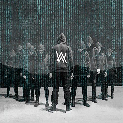 Alan walker faded mp3 download waploaded | Dj chello  2019-03-20