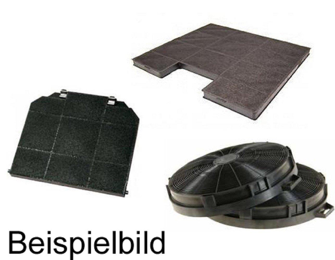 Elica Filtro Carbone per Cappa Elisummer / Totem F00173/1S