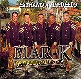 La Mar-k De Tierra Caliente (Extrano A Mi Pueblo) Tcaliente-98279151