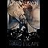 Hard Escape (Notus Motorcycle Club Book 2)