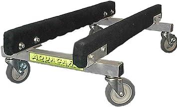 Aquacarts AQ-19b PWC Dolly Stand 1300 lb Capacity