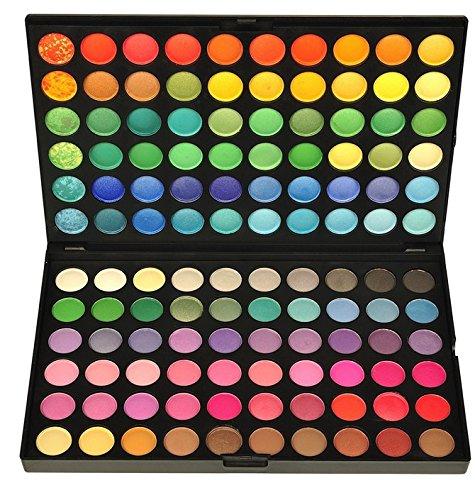 bluettek-120-color-eyeshadow-makeup-palette-matte-warm-1-color