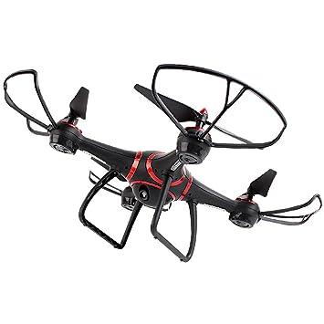 SIAMNUI Drone con cámara para Adultos y niños - Drone RC ...