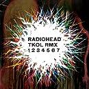 Tkol Rmx 1234567 [2 CD]